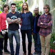 Maroon 5 · Daylight 2