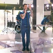 Maroon 5 · Daylight 4