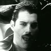 Queen - Radio GaGa 2