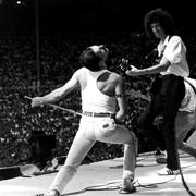Queen - Radio GaGa 3