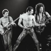 Queen - Radio GaGa 4