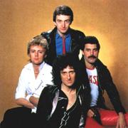 Queen - Tutti Frutti_1