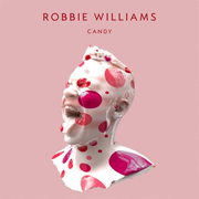 Robbie Williams - Candy 1