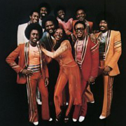 Rose Royce · Love don't live here anymore 2