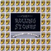 The Rolling Stones - Anybody Seen My Baby 1