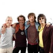 The Rolling Stones - Anybody Seen My Baby 2
