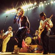 The Rolling Stones - Anybody Seen My Baby 3