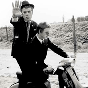 The Style Council · Shout to the top 2