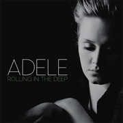 Adele · Rolling In The Deep 1