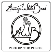 Average White Band - Pick Up The Pieces 1