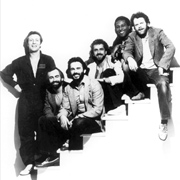 Average White Band - Pick Up The Pieces 2