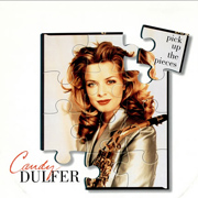 Candy Dulfer · Pick up the pieces 1