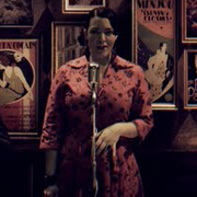 Caro Emerald · Tangled up 2