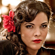 Caro Emerald · Tangled up 3