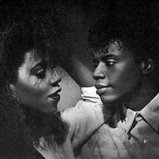 David Grant & Jaki Graham · Could it be I'm falling in love 2