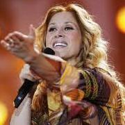 Lara Fabian - I'm So Excited_1