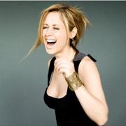 Lara Fabian - I'm So Excited_2
