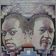 Les McCann & Eddie Harris · Compared to what 1