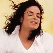 Michael Jackson · Black or white 2