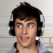 Mike Tompkins · Rolling In The Deep 1