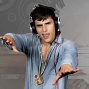 Mike Tompkins · Rolling In The Deep 2