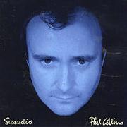 Phil Collins · Sussudio 1