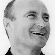 Phil Collins · Sussudio 2