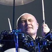 Phil Collins · Sussudio 3