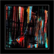 Roseaux ft. Aloe Blacc · Walking on the moon 1