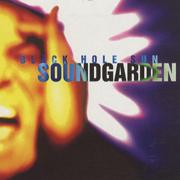 Soundgarden - Black Hole Sun_cover