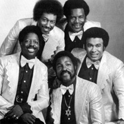 The Spinners · Could it be I'm falling in love 2