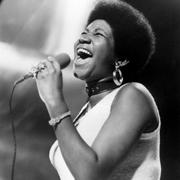 Aretha Franklin - I say a little prayer 02