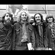 Creedence Clearwater Rrevival - proud mary 02