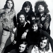 Electric Light Orchestra · Don't bring me down 2