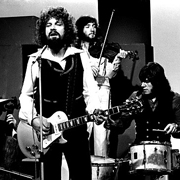 Electric Light Orchestra · Don't bring me down 3