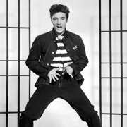 Elvis Presley - Heartbreak hotel 2