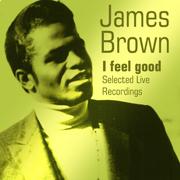 James Brown - I feel good 01