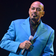 James Ingram - Yah mo b there 02