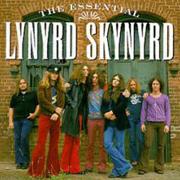 Lynyrd Skynyrd - Heartbreak Hotel 2