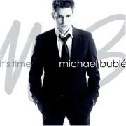 Michael Bublè - Save le last dance for me 01