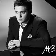 Michael Bublè - Save le last dance for me 02