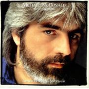 Michael McDonald - Sweet freedom 01