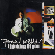 Paul Weller · Thinking of you 1