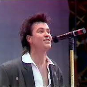 Paul Young - Everytime you go away 02