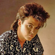 Paul Young - Love of the common people 02