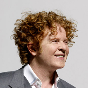 Simply Red · It's only love 2