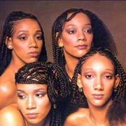 Sister Sledge · Thinking of you 2