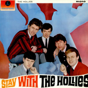 The Hollies - Stay 01