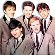 The Hollies - Stay 02