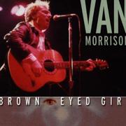 Van Morrison - Brown eyed girl 03